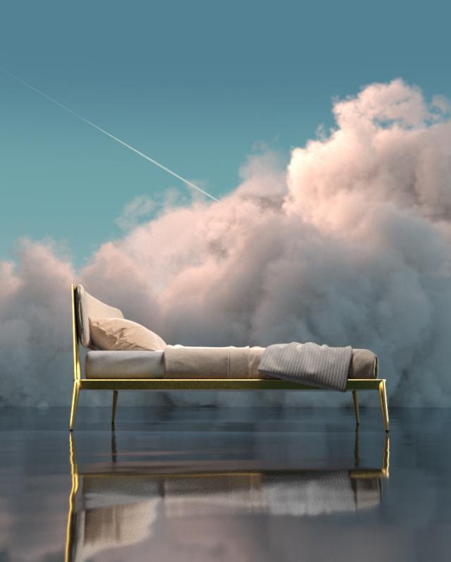 Sweet Dreams - Six N.Five