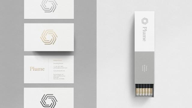 Wifi - Six N.Five