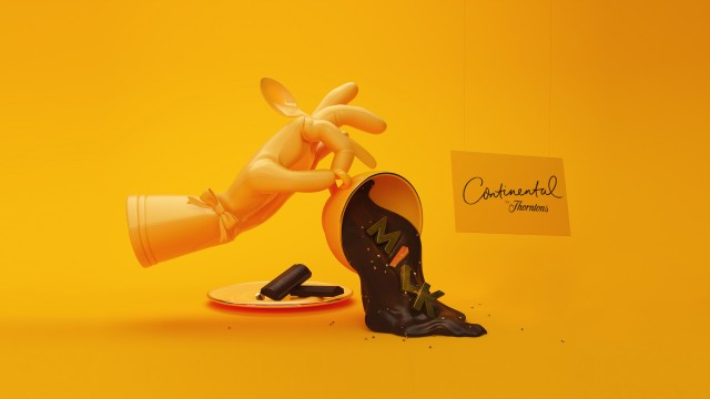 Continental - Six N.Five