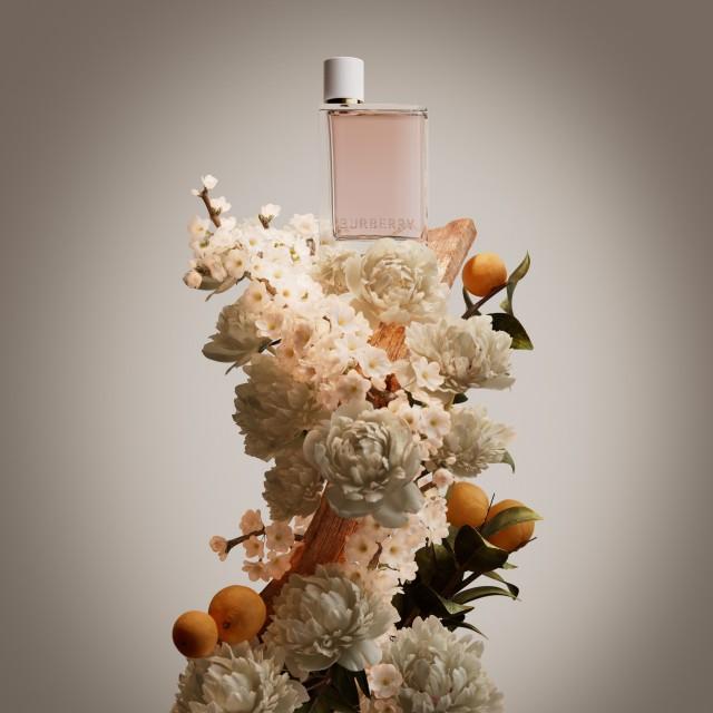 Her Fragrances - Six N.Five